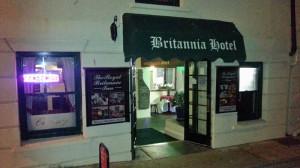 Britannia_Hotel_Ilfracombe