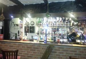 Britannia_Hotel_bar