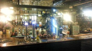 George_and_Dragon_bar