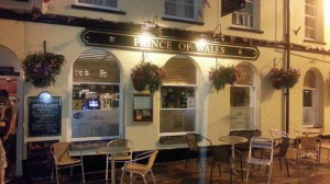 Prince_of_Wales_pub_Ilfracombe