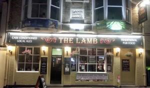 The_Lamb_Hotel