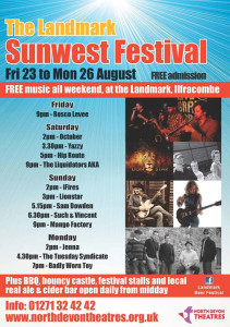 Sunwest_poster